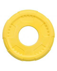 Koera mängunöör Sporting Dog Disc TPR / 23cm