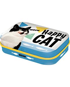 Kurgupastillid / Happy Cat