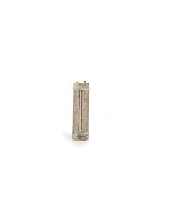 Beeztees kassi kraapimisalus nurgale / 50X21cm