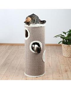 Kassimaja Cat Tower Edoardo / 100x40cm