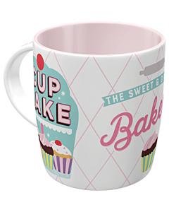 Kruus Cupcake
