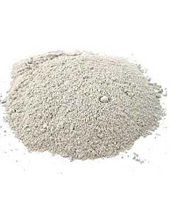 Lubjakivi sõmerik(kaltsiumkarbonaat) / 10kg