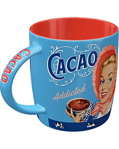 Kruus Cacao Addicted / LM