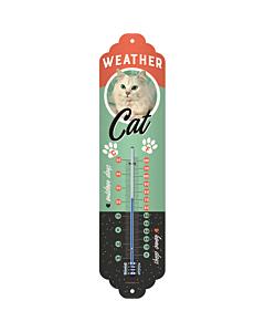 Termomeeter / Weather Cat