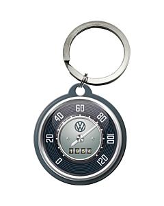 Võtmehoidja / VW spidomeeter / LM